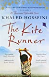 Kite Runner Epz Edition