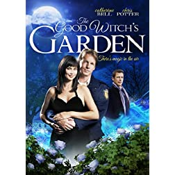Good Witch's Garden (Hallmark)