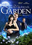 Good Witchs Garden (Hallmark)