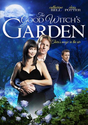 Good Witch's Garden (Hallmark) (Good Witch Dvd compare prices)