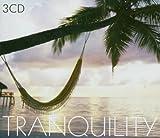 echange, troc Various - Tranquility
