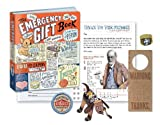 The Emergency Gift Book: More Than 100 Instant Gifts to the Rescue!