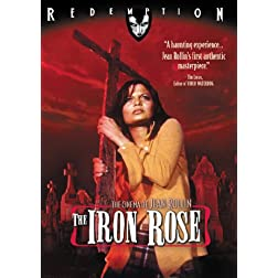 The Iron Rose (Remastered)