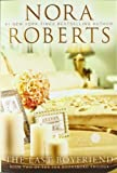 By Roberts, Nora The Last Boyfriend (Inn BoonsBoro Trilogy, Book 2) 1st Edition Paperback