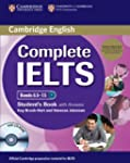 Complete IELTS Bands 6.5-7.5 Student'...