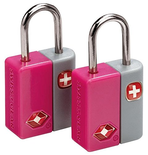 swissgear-travel-sentryr-key-locks-set-of-2-pink