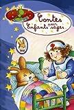 echange, troc Collectif - Contes pour Enfants Sages Infirmiere