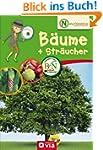 Naturdetektive: B�ume und Str�ucher....