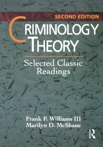 green criminology essays