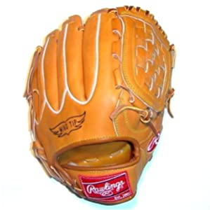 Rawlings Heart of the Hide PRO6XBC Baseball Glove (Right Handed Throw)