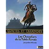 Chevaliers de la table ronde livres pour enfants livres - Chanson les chevaliers de la table ronde ...