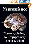 Neuroscience. Neuropsychology, Neurop...