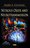 img - for Nitrous Oxide and Neurotransmission (Pain Management-Research and Technology) book / textbook / text book