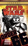 Order 66 (Star Wars, Vol. 4)