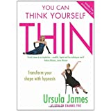 You Can Think Yourself Thinby Professor Ursula James