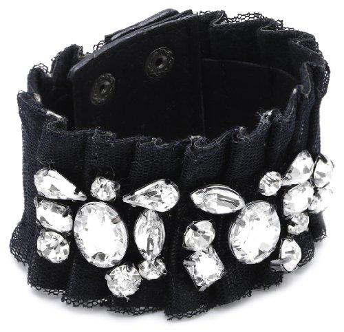 Schmuck-Art 27596 Palladium Bracelet