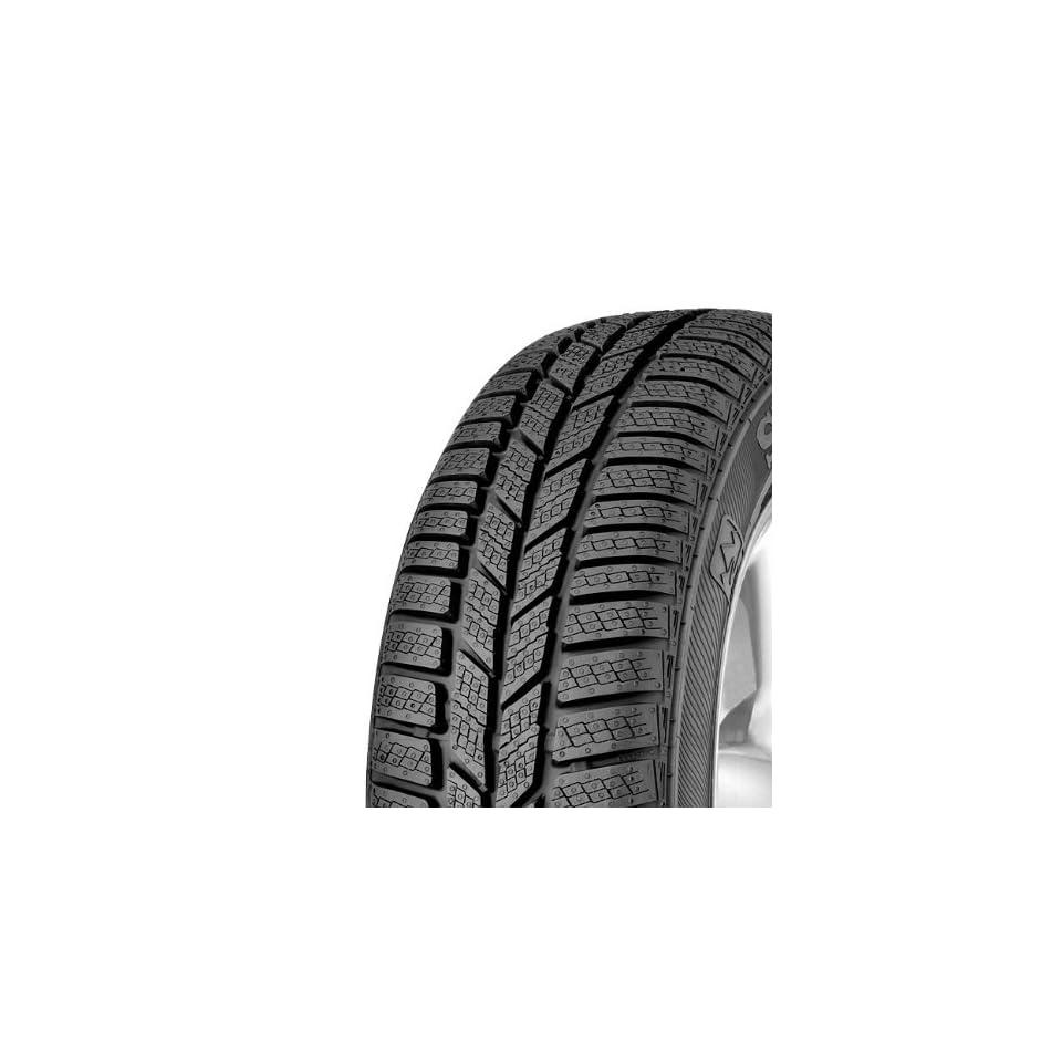 1x Roadstone WIN-SP 215 40 R17 87V DOT 2012 XL,M+S Auto Reifen Winter