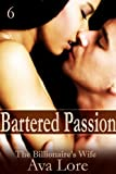 Bartered Passion