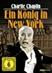 Charlie Chaplin - Ein K�nig in New York