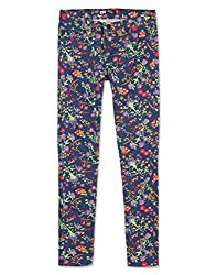 Levis Kids Girls Casual Leggings