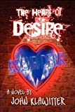 img - for The Heart of Desire book / textbook / text book