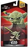 Disney Infinity 3.0: Star Wars Yoda Figure (PS4/Xbox One/PS3/Xbox 360/Wii U)
