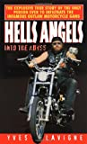 Hell's Angels: Into the Abyss