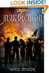 Insurrection: A Christian Romantic Su...