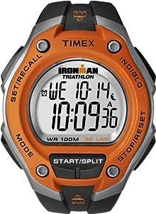 Timex Men's Ironman 30-Lap Oversize T5K529GP