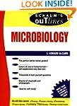 Schaum's Outline of Microbiology