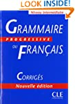 Grammaire progressive du franais - C...