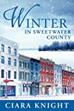img - for Winter in Sweetwater County book / textbook / text book