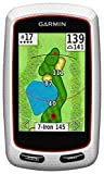 NEW Garmin - Approach G7 2.6 Golf GPS
