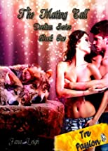 The Mating Call (Drekinn Series)