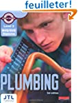 Level 2 NVQ/SVQ Plumbing Candidate Ha...