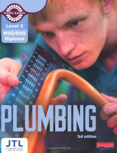 plumbing-candidate-handbook-nvq-svq-level-2-nvq-plumbing