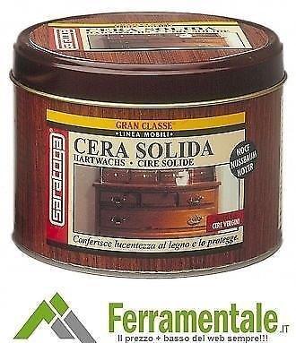 cera-solida-noce-saratoga-x-mobile-antico-e-moderno-e-pavimenti-legno-ml-500