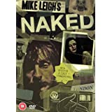 Naked [DVD] [1993]by David Thewlis