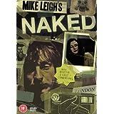 Naked [DVD] [1993]by David Thewlis