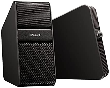 Yamaha-NX-50-Premium-Speakers