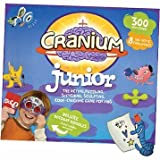 Cool Cranium Junior Game - Cleva Edition Travel'TT6 Bundle