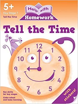Homework help book