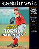 Baseball America