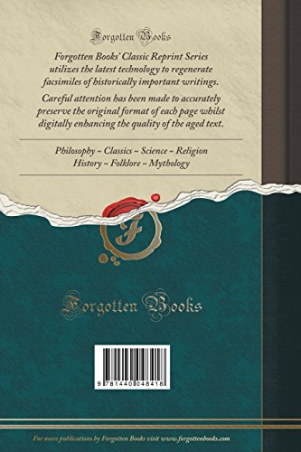 How to Fish: A Treatise on Trout Trout-Fishers (Classic Reprint)