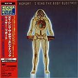 I Sing Body Electric