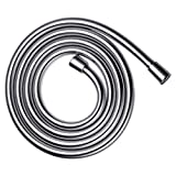Hansgrohe Hose Pipe 28276000