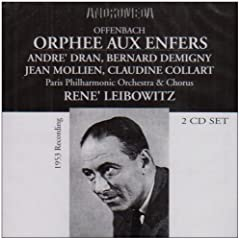 Orphée aux enfers (Offenbach, 1858) 51%2BspiDJW-L._SL500_AA240_