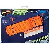 Nerf Modulus Flip Clip Upgrade Kit