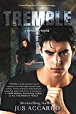 Tremble (Denazen)