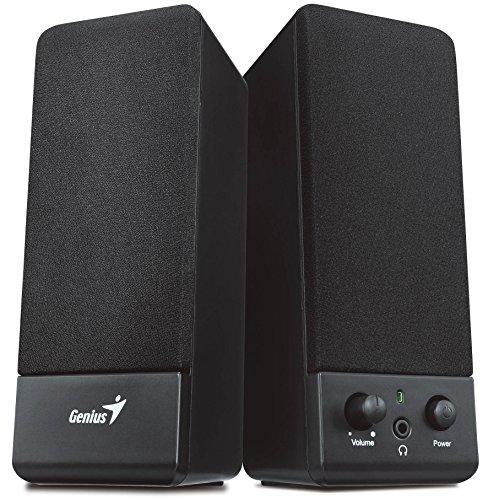 genius-sp-s110-hifi-speaker-2-x-1-w-rms-noir